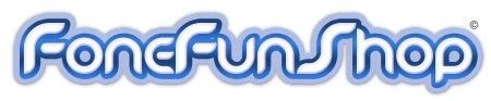 FoneFunShop Blog